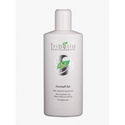 Tribella Shampoo 500 ml